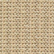 Helios Carpet Archives Wool2wool Com